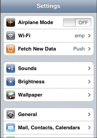 iphone-step-2