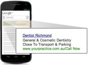 Adwords Management Services Sydney