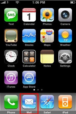 iphone-step-1
