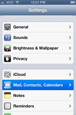 iphone_smtp_01