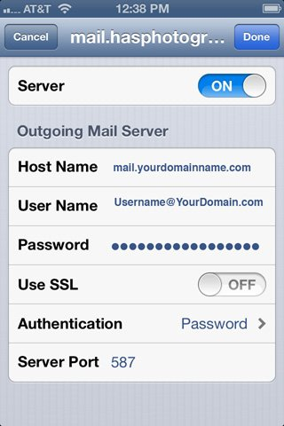 iphone_smtp_06_nossl