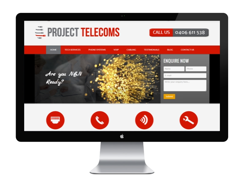 telecoms-after-1